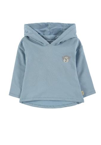 Bellybutton Kapuzensweatshirt, Hoodie kaufen