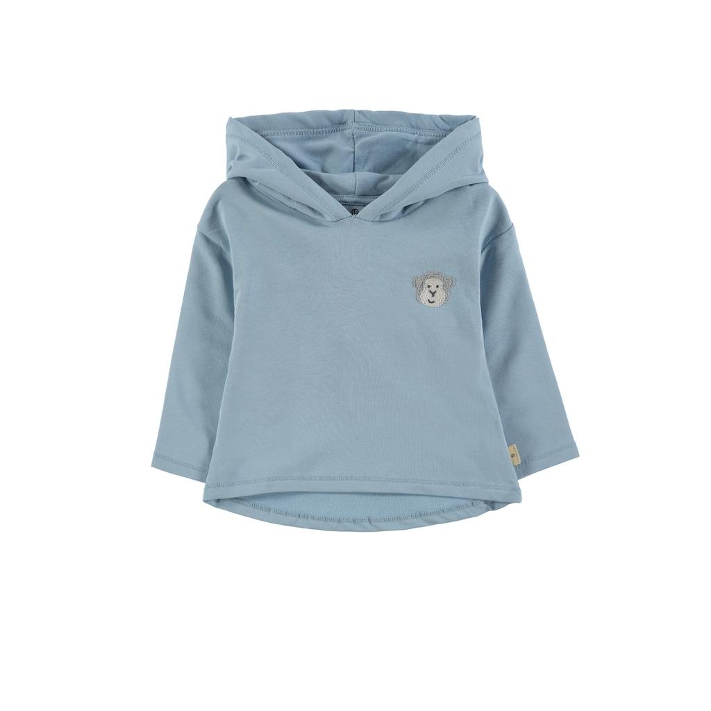 Bellybutton Kapuzensweatshirt, Hoodie