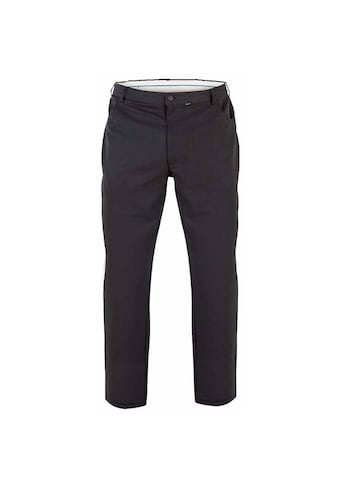 Duke Clothing 5-Pocket-Hose »London Herren Kingsize Beck D555 Bi Stretch 5 Taschen Hose« kaufen