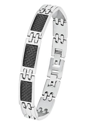 Amor Armband »9352494« kaufen