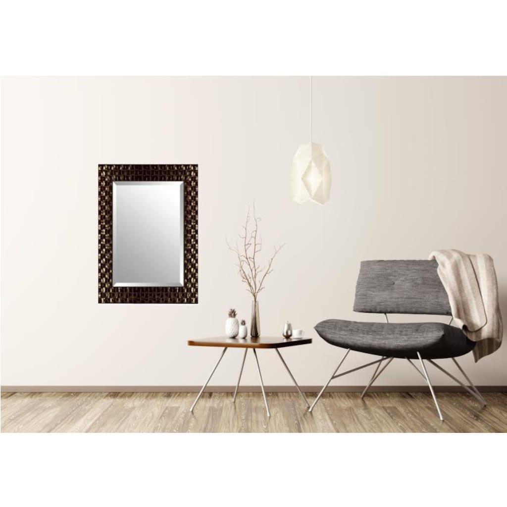 Lenfra Wandspiegel »Samantha«, (1 St.)