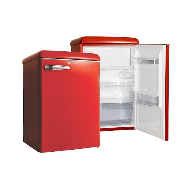 Kühlschrank, Nabo, »1040/1041/1042«