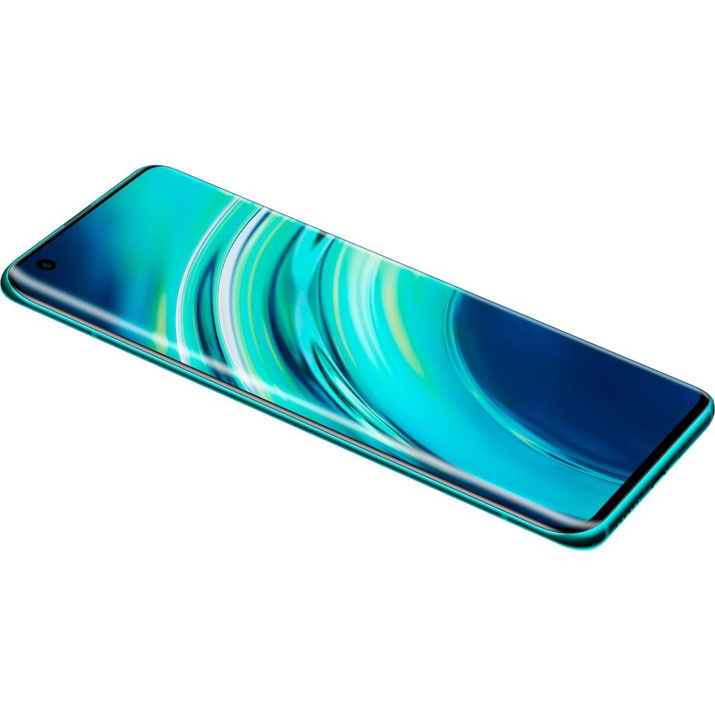 """Xiaomi Smartphone »Xiaomi Mi 10 8GB+128GB«, (16,94 cm/6,67 """", 128 GB Speicherplatz, 108 MP Kamera)"""