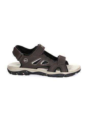 Regatta Sandale »Herren Holcombe Vent« kaufen