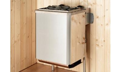 weka Saunaofen »Kompakt« kaufen