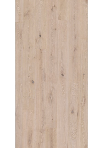 PARADOR Parkett »Eco Balance Rustikal  -  Eiche gebürstet«, 2200 x 185 mm, Stärke: 13 mm, 3,66 m² kaufen