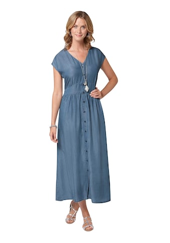 Ambria Maxikleid »Kleid« kaufen