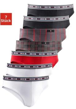 dcf8ef786aaa17 Herren Slips & Strings bequem online kaufen | Universal.at
