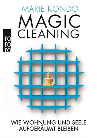 Buch »Magic Cleaning 2 / Marie Kondo, Monika Lubitz« kaufen