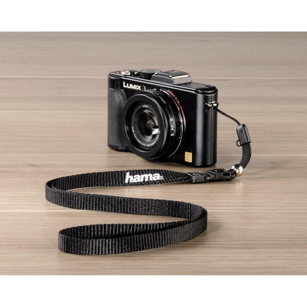 Hama Trageschlaufe für Kamera, 45 cm