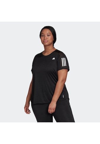 adidas Performance Laufshirt »OWN THE RUN T-SHIRT« kaufen