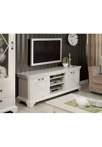 FORTE TV-Board, Breite 147 cm kaufen