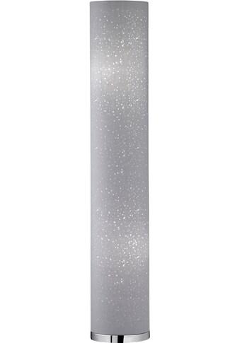 FISCHER & HONSEL Stehlampe »Thor«, E14 kaufen