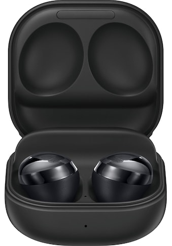 Samsung wireless In-Ear-Kopfhörer »Galaxy Buds Pro«, Bluetooth, Active Noise... kaufen