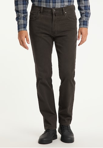Pioneer Authentic Jeans Stoffhose »PETER« kaufen