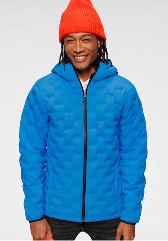 Icepeak Steppjacke »DAMASCUS« kaufen