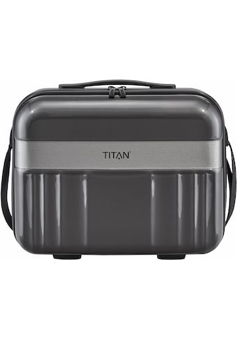 TITAN® Beautycase »Beautycase Spotlight Flash« kaufen