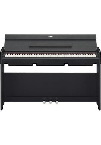 "Yamaha Digitalpiano ""YDPS34B"" kaufen"