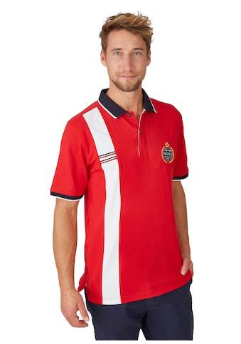 Hajo Sportliches Pikee-Poloshirt kaufen