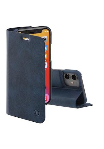 """Hama Smartphone-Hülle »Smartphone Hülle«, iPhone 12 Mini, """"Guard Pro"""" für Apple iPhone... kaufen"""