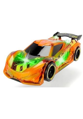 """Dickie Toys Spielzeug - Auto """"Lightstreak Racer"""" kaufen"""