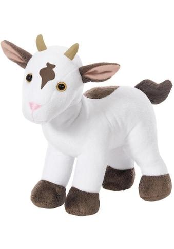 """Zapf Creation® Kuscheltier """"Ziege"""" kaufen"""