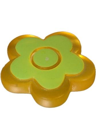 Liedeco Dekomagnet »Blume«, (1 St.), für metallische Flächen kaufen