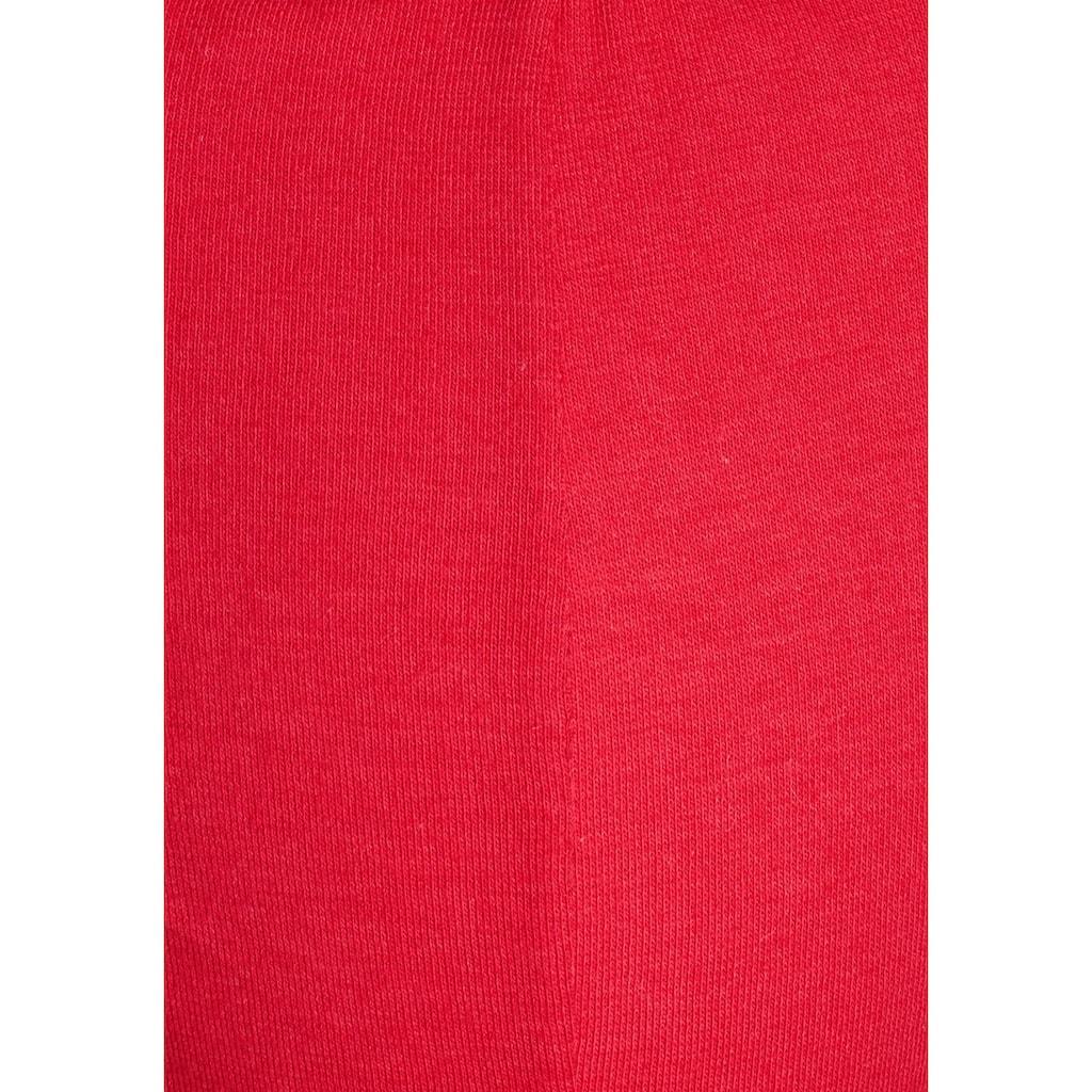 H.I.S String, (5 St.), in Baumwollstretch-Qualität