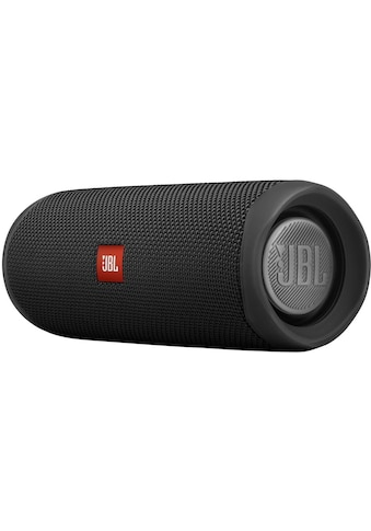 JBL Portable-Lautsprecher »FLIP 5« kaufen