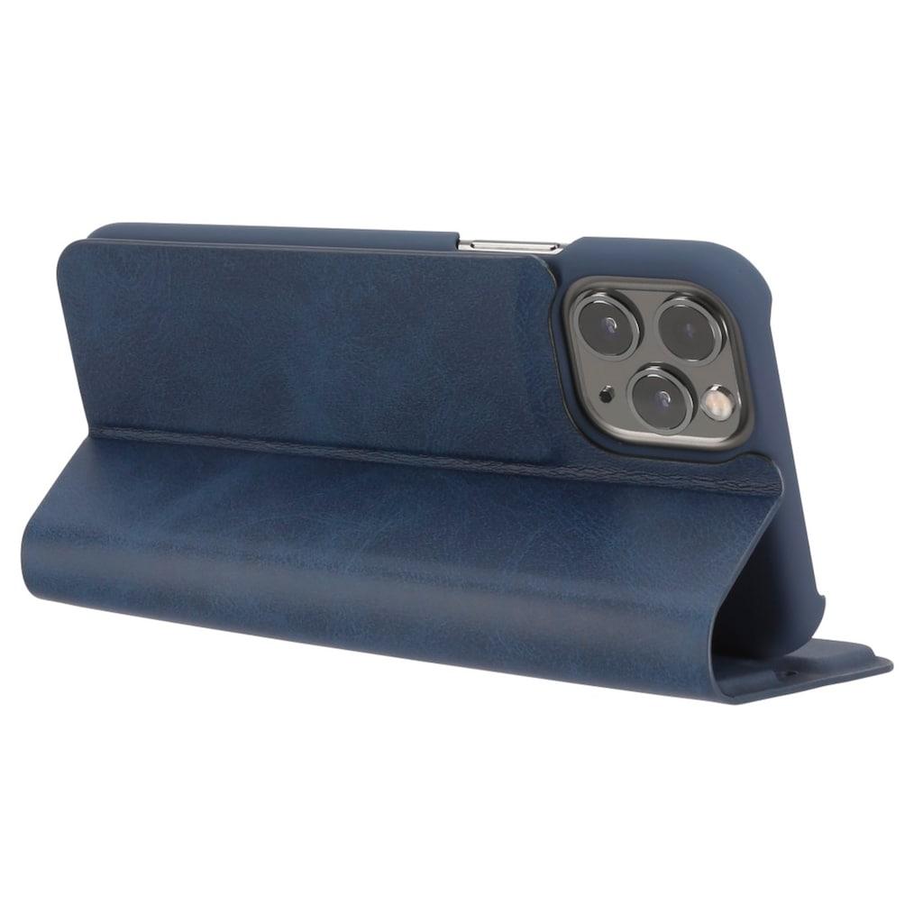 Hama Flip Case »Guard Pro, Smartphonetasche«, iPhone 11 Pro Max, für Apple iPhone 11 Pro Max