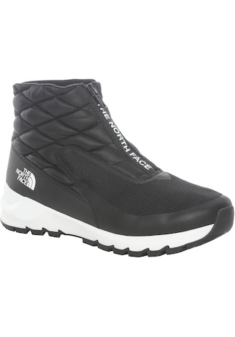 The North Face Winterstiefel »W THERMOBALL PROGRESSIVE ZIP« kaufen