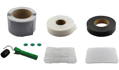 SCHULTE Zubehör - Set mit passendem Montagezubehör kaufen