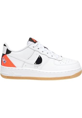Nike Sportswear Sneaker »Air Force 1 Lv8 1 NBA« kaufen