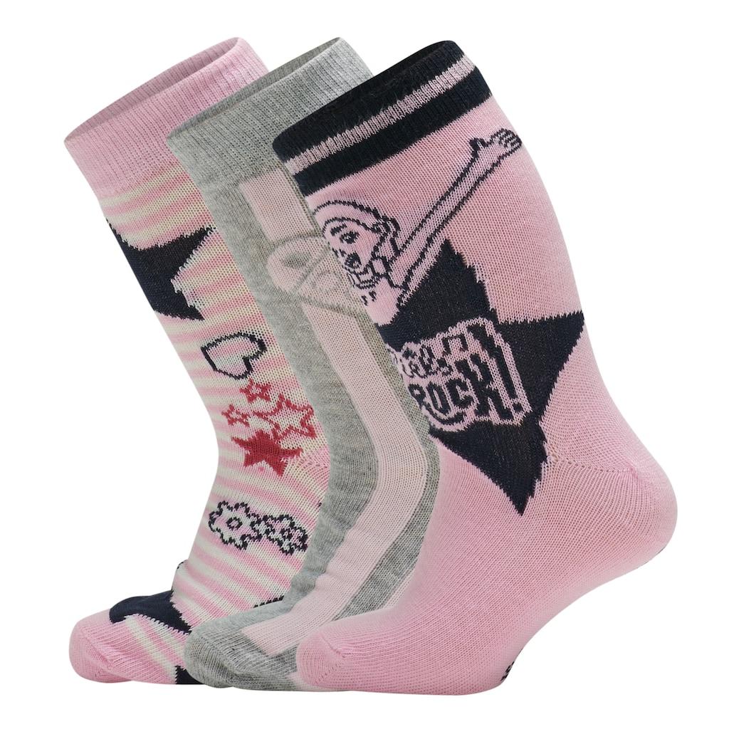 LEGO® Wear Socken »CM-51306«