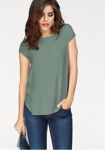 Vero Moda Shirtbluse »VMBOCA« kaufen