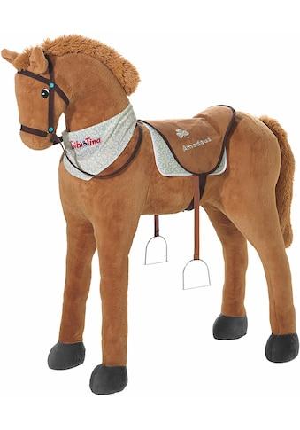 Heunec® Stehpferd »Amadeus, 113 cm« kaufen