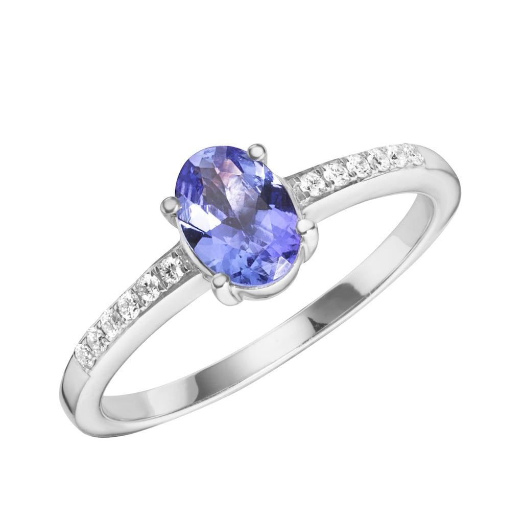 Creazione Bijoux Ring