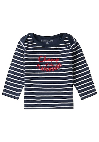 Noppies Sweatshirt »Hawston« kaufen