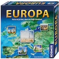 Kosmos Spiel »Europa«, Made in Germany