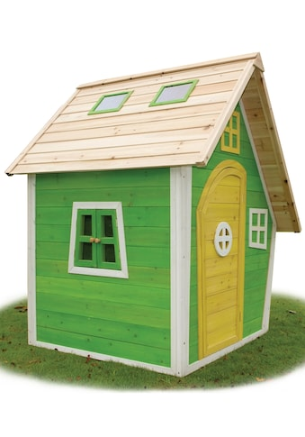 Exit Spielhaus »Fantasia 100« kaufen