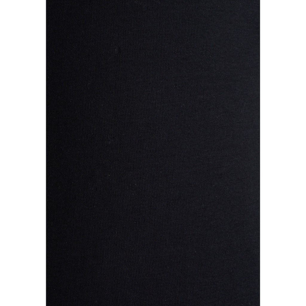 Esprit Langarmshirt, toller Basic-Artikel