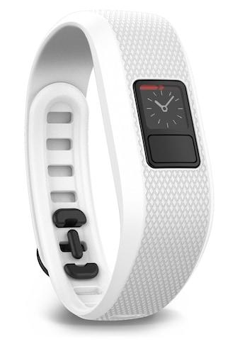Garmin Activity Tracker »vivofit 3 (Standard)« kaufen