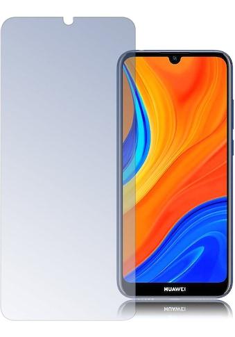 4smarts Schutzglas »Second Glass Limited Cover für Huawei Y6s (2019)« kaufen