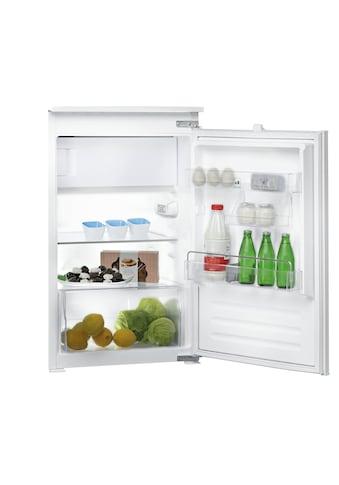 Einbaukühlschrank mit Gefrierfach, Whirlpool, »ARG 9470« kaufen
