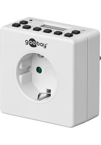Goobay Digitale kaufen
