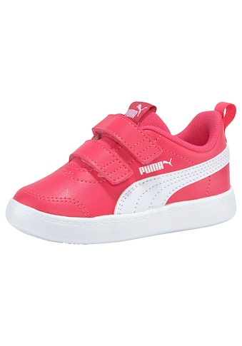PUMA Sneaker »Courtflex v2 V Inf« kaufen