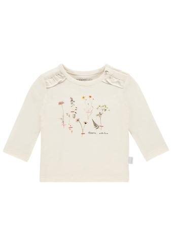 Noppies Langarmshirt »Calverton« kaufen