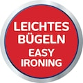 Leifheit Bügelbrett »AirBoard S Basic«, Bügelfläche 110 cmx30 cm, Bügelfläche 110x30 cm