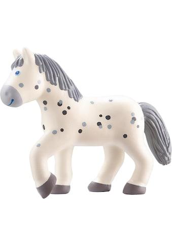 Haba Spielfigur »Little Friends - Pferd Pippa,« kaufen