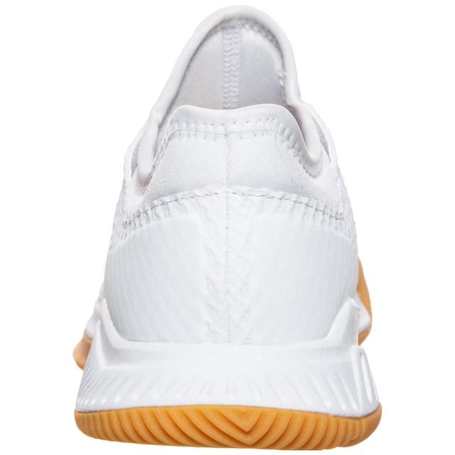 adidas Performance Basketballschuh »Court Team Bounce«